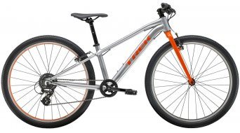 "Trek Wahoo 26 26"" kinderfiets bike 14"" model 2020"