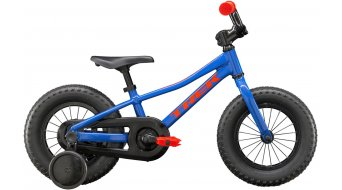 "Trek Precaliber 12 12"" bike kids 2020"