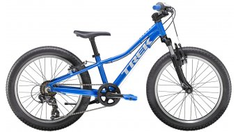 "Trek Precaliber 20 20"" bike kids 2020"