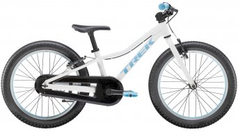 "Trek Precaliber 20 20"" bike kids unisize 2021"