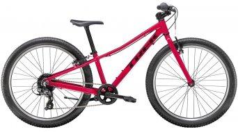 """Trek Precaliber 24 8-speed 24"""" Детски велосипед, модел 2020"""