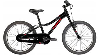 "Trek Precaliber 20 20"" bicleta para niños bici completa 50.8cm (20"") Trek Mod. 2018"