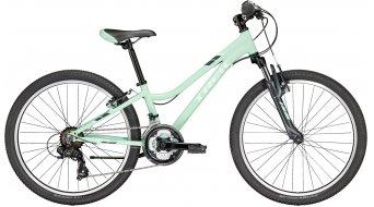 """Trek Precaliber 24 21-speed kinderfiets fiets 24"""" model 2018"""