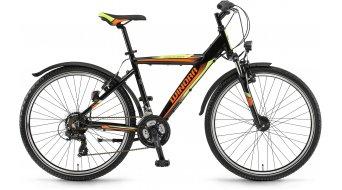 Winora Streethammer und 26 21-G bicleta para niños 26 Zoll Mod. 2017