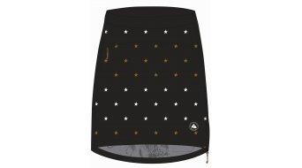 Maloja ViolaM. Primaloft Skirt Rock Damen M - SAMPLE