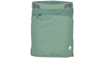 Maloja KrakauM. Rock ladies size M dark mint- Sample