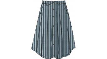 Maloja QuadrellaM. Skirt Rock largo(-a) Señoras tamaño M mountain lake stripe- Sample