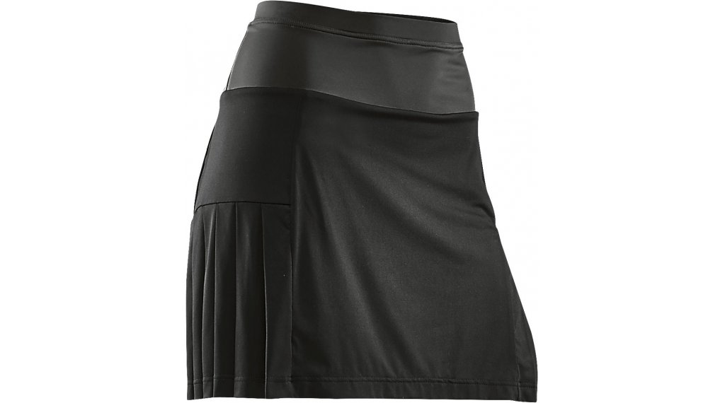 Northwave Crystal Rock short ladies (Freedom Women- seat pads) size XS black