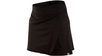 Pearl Izumi Select Escape Rock short ladies black