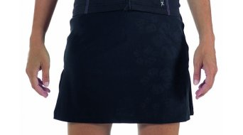 Storck Pro Rock da donna-Rock Skirt . nero
