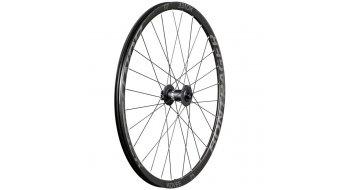 "Bontrager KoveeElite23 27,5""/650B wheel wheel Boost Anthracite/Black"