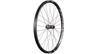 "Bontrager LineElite30 27,5""/650B wheel wheel Boost Anthracite/Black"