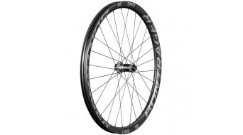 "Bontrager LinePro30 27,5""/650B ruota Boost Anthracite/Black"