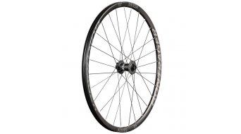 "Bontrager KoveeElite23 29"" wheel wheel Boost Anthracite/Black"