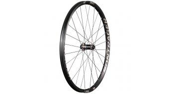 "Bontrager LineElite30 29"" wheel wheel Boost Anthracite/Black"