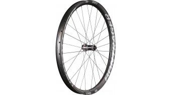 """Bontrager 29"""" MTB Disc rueda completa rueda Boost"""