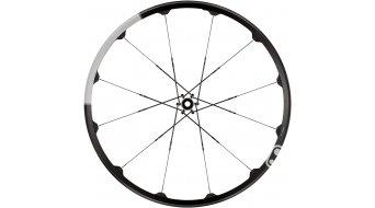 CrankBrothers Iodine 3 MTB disc wheel set / 2019