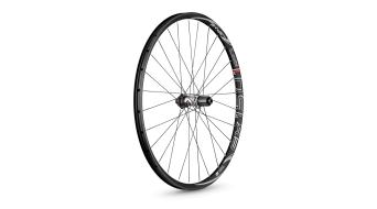DT Swiss EX 1501 Spline One 27.5/650B Disc MTB juego de ruedas libre (rueda delantera:15x100mm/rueda trasera:12x142mm)