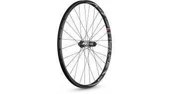 DT Swiss EX 1501 Spline One 27.5/650B MTB wheel rear wheel IS2000 SRAM XD- freewheel 12x142mm 2016 (Fig. similar)