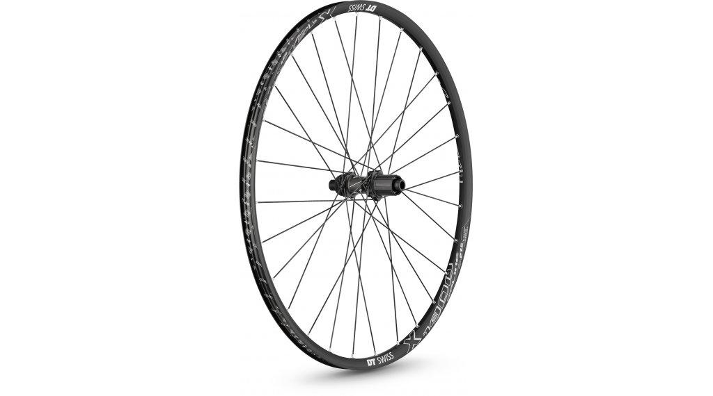 """DT Swiss E 1900 Spline Mountain Vélo Roue arrière 27.5/"""" 650b Boost espacement XD Hub"""