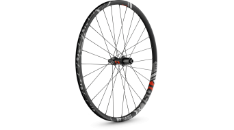 "DT Swiss EX 1501 Spline One 27.5""/650B MTB zapletené kolo model 2019"