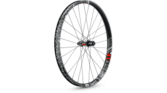 "DT Swiss XM 1501 Spline Black 27.5"" / 650B Laufrad Center Lock"