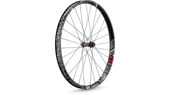 """DT Swiss XM 1501 Spline One 27.5""""/650B MTB wheel wheel length Centerlock/IS- adapter 2019"""