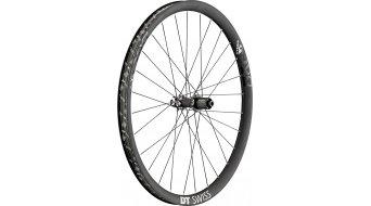 """DT Swiss HXC 1200 Spline 27.5""""/650B MTB wheel wheel IS2000 Boost 2018"""