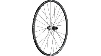 "DT Swiss M 1700 Spline Two 27.5""/650B MTB zapletené kolo Centerlock/IS- adaptér model 2019"