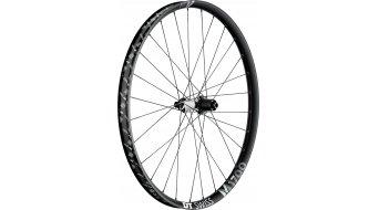 """DT Swiss M 1700 Spline Two 27.5""""/650B MTB wheel wheel length Centerlock/IS- adapter 2019"""