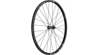 "DT Swiss E 1900 Spline 27.5""/650B Disc Boost Center Lock rueda completa rueda"