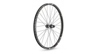 "DT Swiss H 1900 Spline Black 27.5""/650B MTB wheel wheel length IS (6-bolt) Boost 2019"