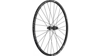 "DT Swiss M 1900 Spline Black 27.5""/650B MTB zapletené kolo Center Lock model 2019"