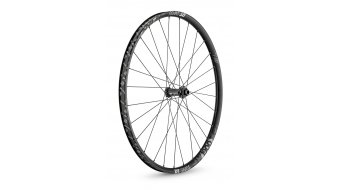 "DT Swiss M 1900 Spline 27.5""/650B MTB Laufrad Felgeninnenbreite: 30mm Center Lock"