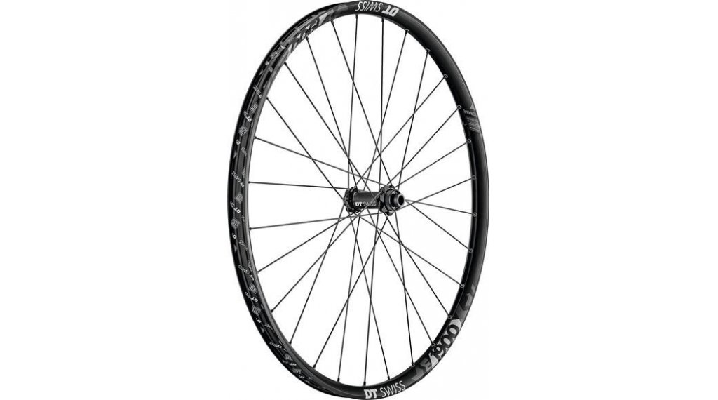 Centerlock in Fahrrad Naben günstig kaufen | eBay
