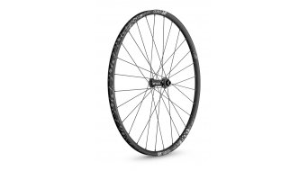 "DT Swiss M 1900 Spline 29"" MTB Laufrad Felgeninnenbreite: Center Lock"