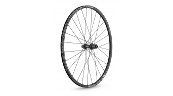 "DT Swiss X 1900 Spline 29"" MTB Laufrad Felgeninnenbreite: Center Lock"