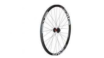 ENVE M50 Fifty MTB 29 wheel set Clincher DT Swiss 240S thru-axle 15x110/12x148 Boost SRAM XD Centerlock black/whites  logo