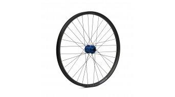 "Hope Fortus 30W- Boost- Pro4 27,5"" MTB Disc kerék első kerék 32-furatos 15x110mm"