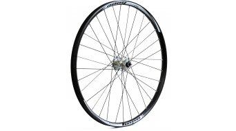 Hope Tech Enduro- Pro 4 27.5/650B MTB disc wheel front wheel 32 hole QR/15x100mm