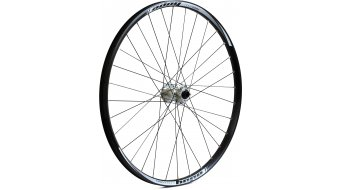 Hope Tech Enduro- Pro 4 Boost 27.5/650B MTB disc wheel front wheel 32 hole 15x110mm