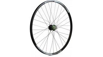 Hope Tech Enduro- Pro 4 29 MTB Disc rueda completa rueda trasera 32 Loch QRx135mm/12x142mm libre