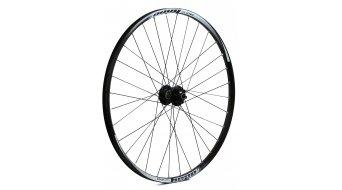 hopefahrrad roues compl tes pour freins disques 26 pouces. Black Bedroom Furniture Sets. Home Design Ideas