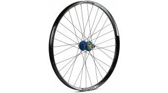 Hope Tech 35W- Pro 4 Boost 27.5/650B MTB disc wheel rear wheel 32 hole 12x148mm freewheel