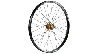Hope Tech 35W- Pro 4 Boost 27.5/650B MTB Disc rueda completa rueda trasera 32 Loch 12x148mm libre