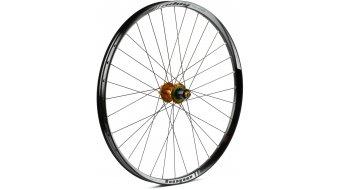Hope Tech 35W- Pro 4 27.5/650B MTB disc wheel rear wheel 32 hole QRx135mm/12x142mm freewheel