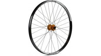Hope Tech 35W- Pro 4 Boost 27.5/650B MTB disc wheel front wheel 32 hole 15x110mm