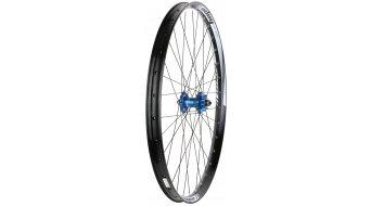 Hope Tech 35W- Pro 4 Straightpull 27.5/650B MTB disc wheel front wheel 32 hole QR/15x100mm