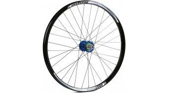 Hope Tech DH- Pro 4 27.5/650B MTB disc wheel rear wheel 32 hole 12x150mm/157mm DH- 7 speed
