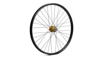 Hope Fortus Pro 4 27.5/650B MTB disc wheel rear wheel 32 hole Shimano/Sram freewheel 2019
